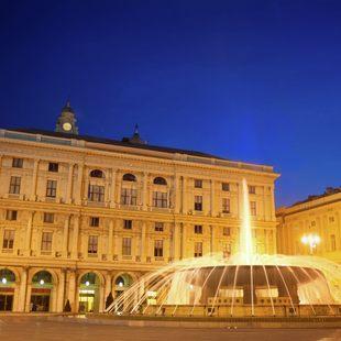 Genoa photo 4