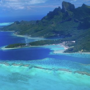 French Polynesia photo 4
