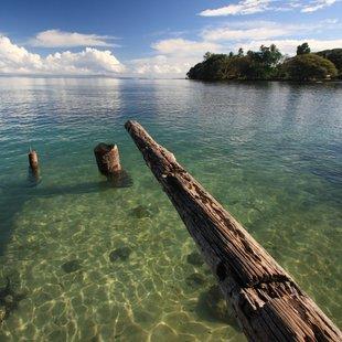 Solomon Islands photo 19