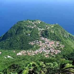 Saba photo 2