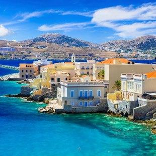Syros photo 19