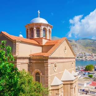 Peloponnesus photo 16