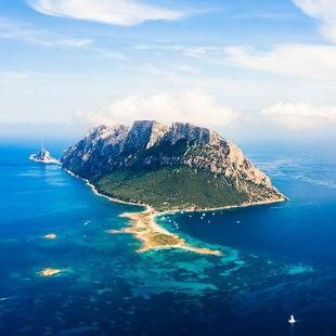 Sardinia photo 7