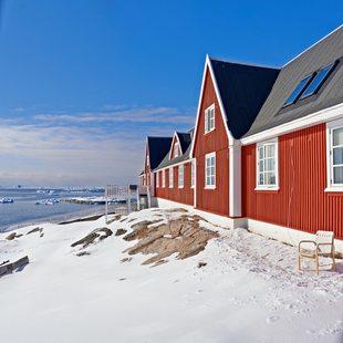 Greenland photo 10