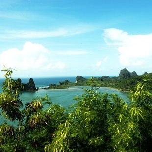 New Caledonia photo 14
