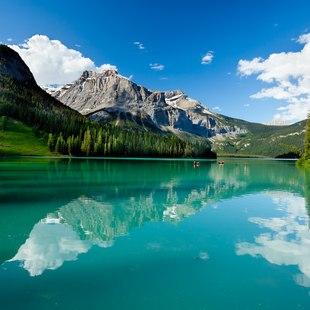 British Columbia photo 2