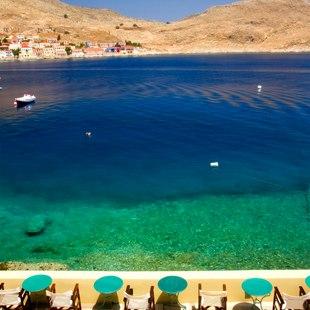 Halki (Chalki) photo 13