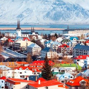 Iceland photo 33