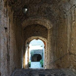 Portovenere photo 17