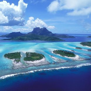 Fiji photo 6