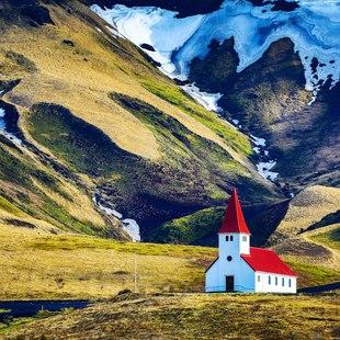Iceland photo 22