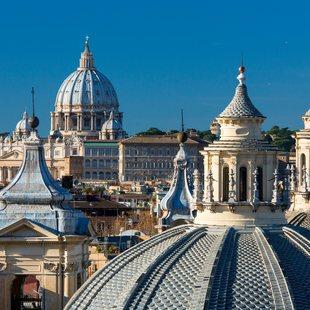 Rome photo 30