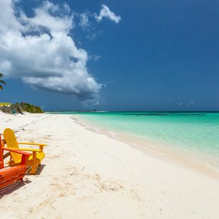 Anegada Island photo 4