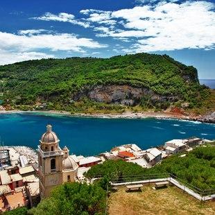 West Mediterranean photo 14