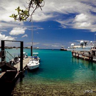 Marshall Islands photo 11