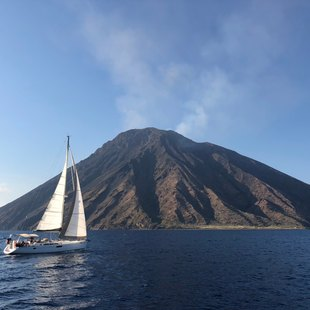 Aeolian Islands photo 32