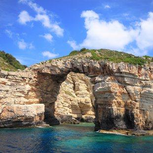 Ionian Islands photo 4