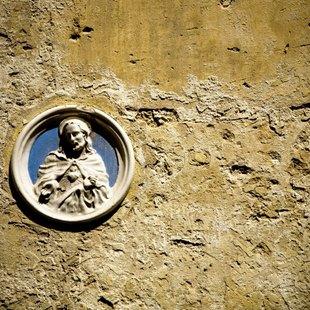 Take in Malta's Rich History
