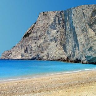 East Mediterranean photo 9