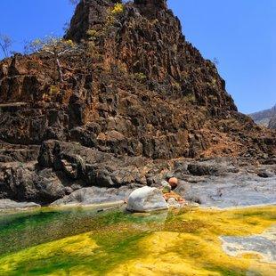 Socotra photo 10