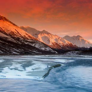 Alaska photo 28