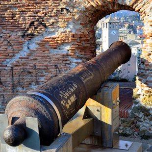 Genoa photo 17