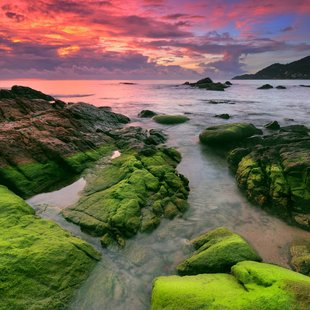 Thailand photo 24