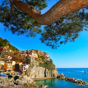 Italy photo 33
