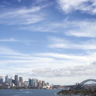 Sydney photo 32
