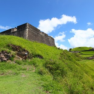 St Kitts and Nevis photo 26