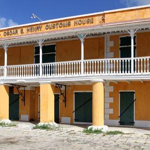 St Croix photo 4