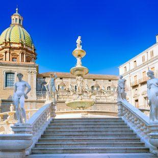 Italy photo 11