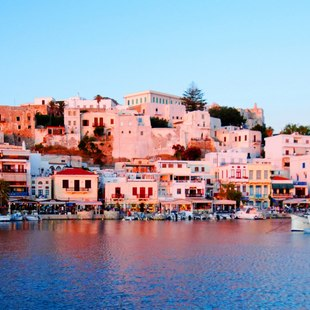 Naxos photo 20
