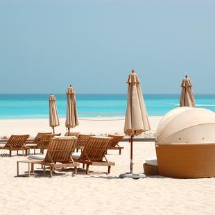 Abu Dhabi photo 32