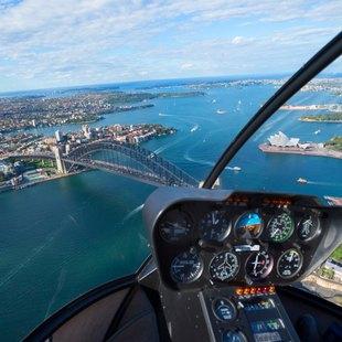 Sydney photo 12