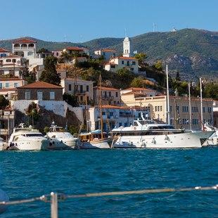 Syros photo 9