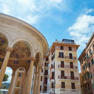 Rapallo photo 11