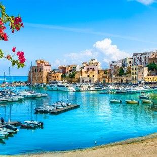 Italy photo 42