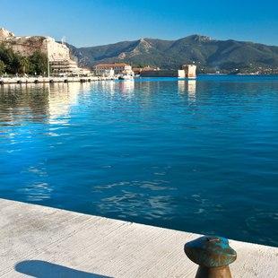 Italian Riviera photo 10