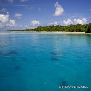 Marshall Islands photo 6