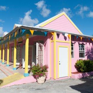 Grand Bahama Island photo 4