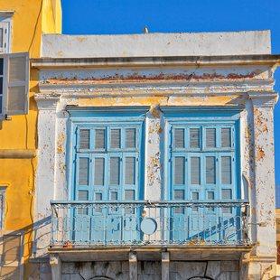 Syros photo 16