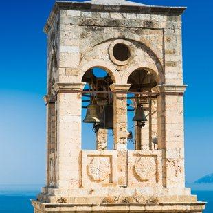 Peloponnesus photo 23