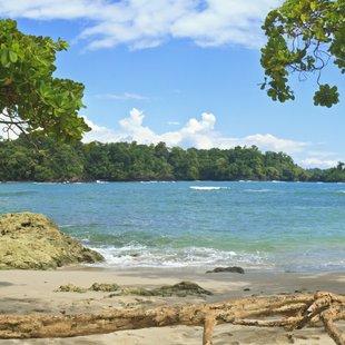 Costa Rica photo 2