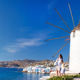 Greece photo 6