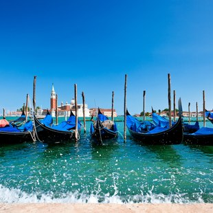 Italy photo 7
