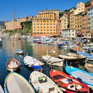 Mediterranean photo 15