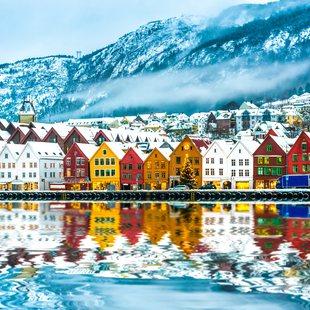 Bergen photo 2