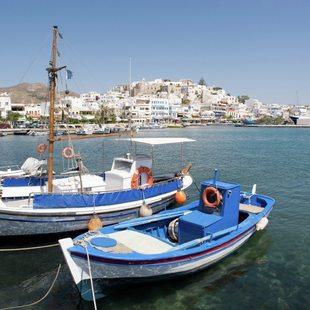 Naxos photo 16
