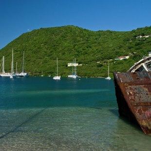 Leeward Islands photo 13